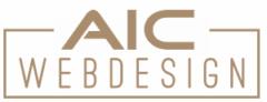 aichach-pc-hilfe-computer-reparatur-webdesign