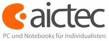 aichach-pc-hilfe-computer-reparatur-pc-laptop-kauf